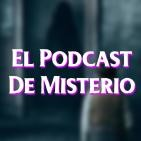 El Podcast de Misterio