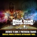 ABRACADABRA RADIO