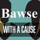 BWAC 09: Katie Jones- Slaying Dragons in the Ed Tech Era