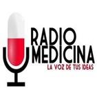 Radio Medicina