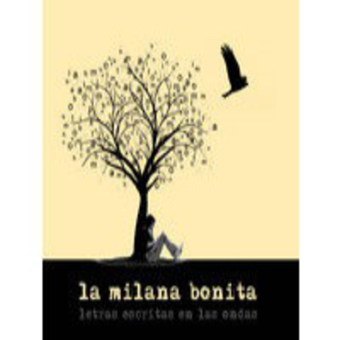 La tregua de Mario Benedetti