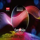 Vaidas Baumila - This time (Lituania Eurovision 2015)