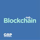 Blockchain Fm