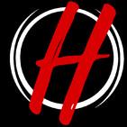"""Journey to the Manger Explained"" Pastor Brad Shedd"