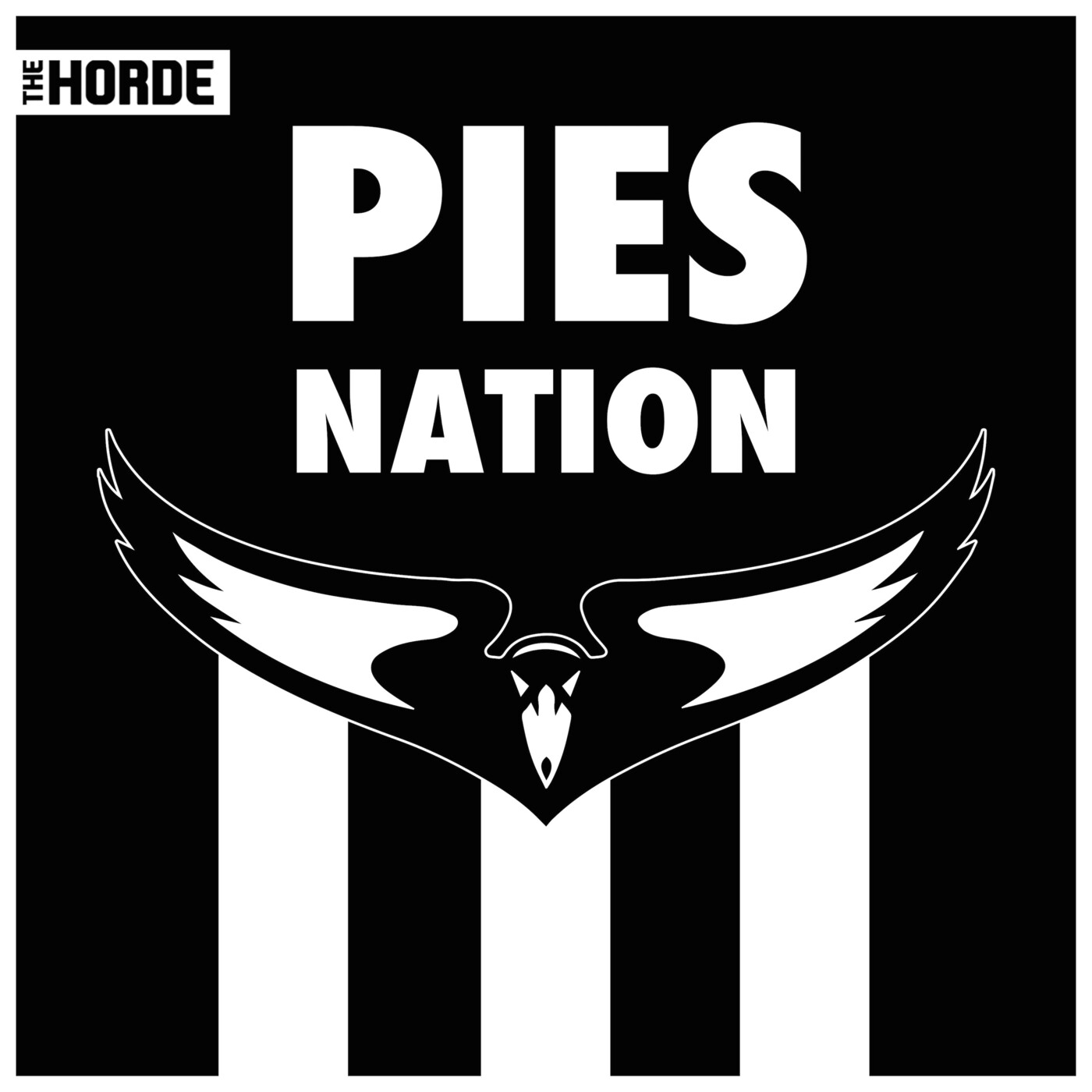 Pies Nation: Going all in