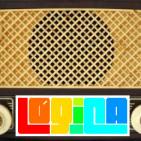 Radio Lógica
