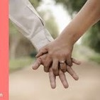 Infidelidad: Reconstruir la Confianza y Recuperar