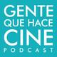 EP82: Especial Medellín Cuenta Corto: EL GÉNERO EN DISPUTA