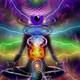 creando conciencia 2