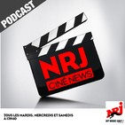 NRJ Ciné News - Bumblebee et Mia et Le Lion Blanc - Mercredi 26 Décembre