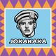 JoJolion 90: FACE REVEAL (Head Doctor)