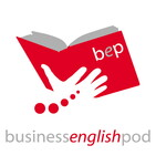 BEP 352 – English for Coaching Staff 1: Needs Analysis