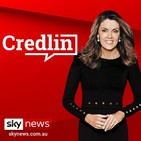 Credlin, Tuesday 3rd December