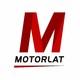 MOTORLAT EXTRA - 24hs de Le Mans - #8
