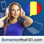 Romanian Vocab Builder #155 - Career: Common Terms