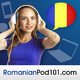 Top 25 Romanian Questions You Need to Know #15 - Do You Have a Cell Phone?
