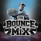 Dj serom - the bouncemix ep198