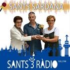 Sants Sardana