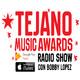TMA Radio Show #549