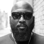 EP 34 - Courtesy Sex and Tipping Etiquette