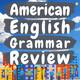 American English Twelve Everyday Expressions Billgreen54