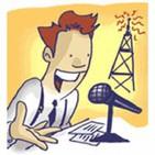 Entrevistes n'InfoAsturies