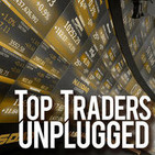 26 Top Traders Round Table with Daniel Crosby – 1of2