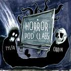 S03E01: Corporate Horror, Thomas Ligotti, and The Belko Experiment