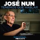 Las estaciones de un intelectual, con Carlos Altamirano