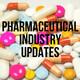 MHRA UPDATE: Zantac – MHRA drug alert issued as GlaxoSmithKline recalls all unexpired stock