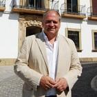 Audio Valoracion Alcalde de Los Barrios Jorge Rome