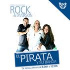 2017 12 22 - El Pirata y Su Banda