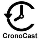 CronoCast – O Seu Podcast de História!