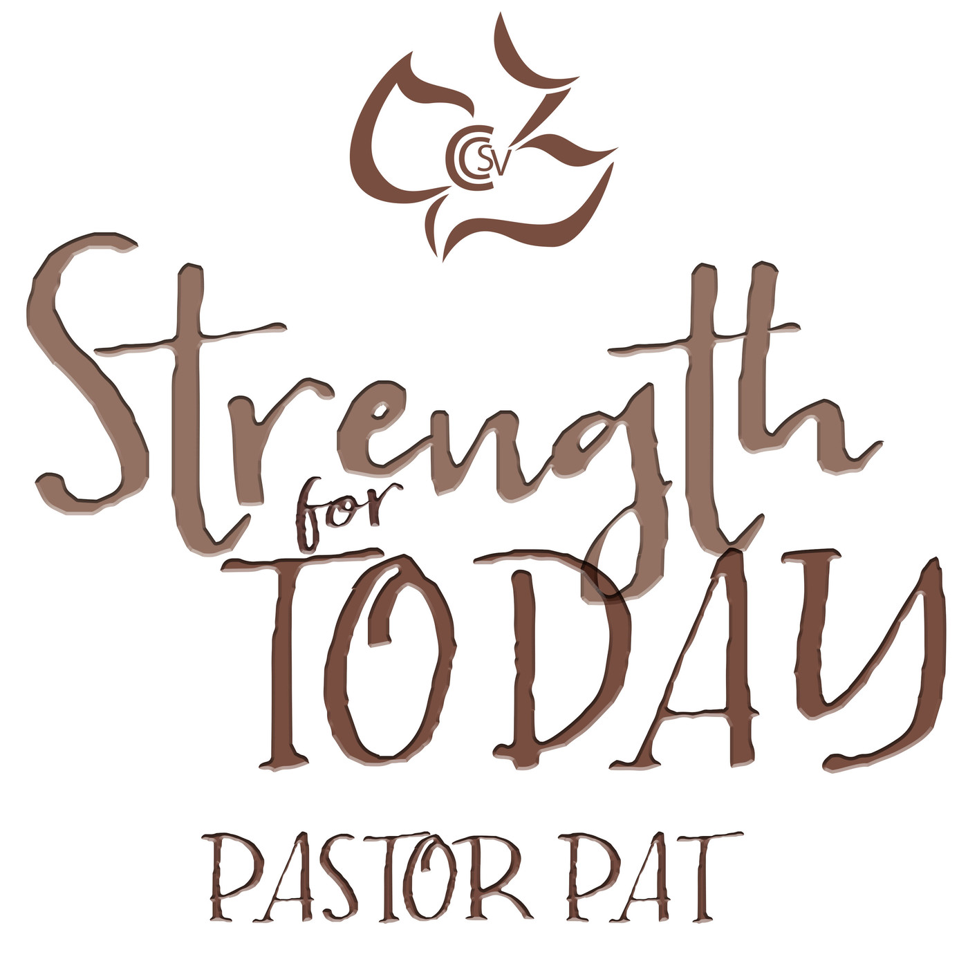 Strength for Today: Matthew 22:29