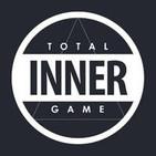 Total Inner Game - Podcast