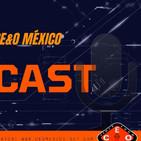 Podcast entrevista ce&o mÉxico