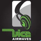 VICE AIRWAVES