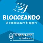 25. Cómo elegir la mejor plantilla o tema WordPress para tu blog