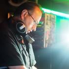 JUANILLO DJ