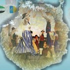 FESTIVAL NACIONAL DE FOLCLORE ISLA DE GRAN CANARIA