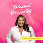 200: How To Be Consistent with Gods Plan For Your Life pt. 2