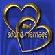Sound Marriage show 2