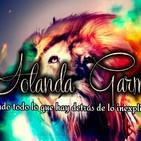 YolandaGarme