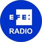 Efe Radio - Motor, entrevistas y mucho más