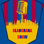 Blaugrana Show