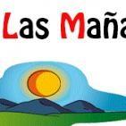 Las Mañanas de Gaceta 07-10-16