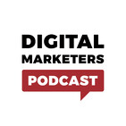 Building a Digital Empire by Solving Customers' Problems with John Lee Dumas   Digital Marketers Podcast