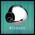 Real Golf Returning Soon