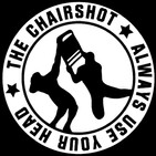 Greg DeMarco and the Pro Wrestling Dot Biz Radio N