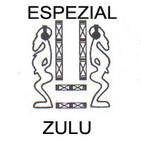 129- Espezial Zulu- entrevista a ZIPPO-6- noviembre-2017